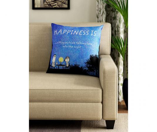 Trendy Cushion Cover Sets and Designs
