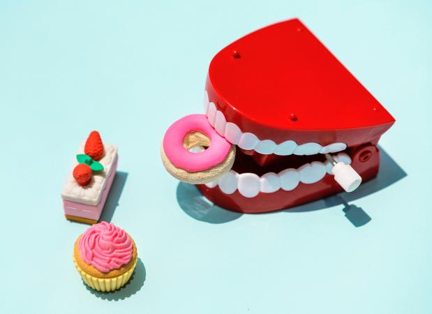 Gingivitis and How to Prevent It