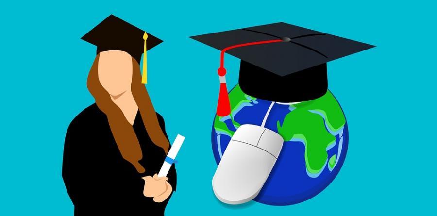 Associates Degree Online