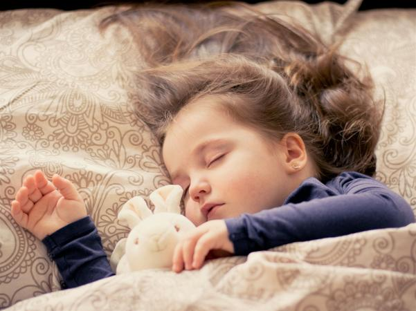 Crib Mattress for Babies: Some Dos and Don'ts Moms Must Follow