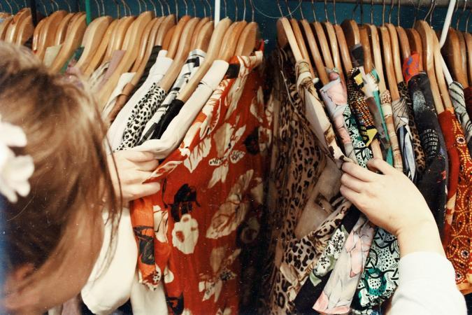 Shopping Online For Indian Designer Lehenga & Gowns
