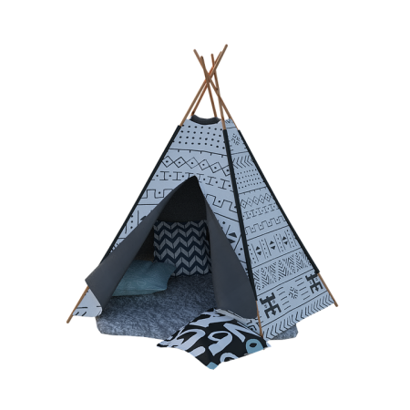 How to Choose the Best Childrens Teepee