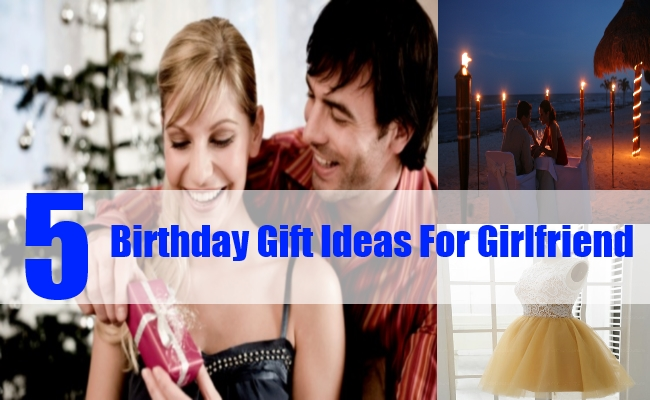 Getting A Right Birthday Gift For Your Girlfriend Is Probably One Of The Most Challenging Jobs In Life It Very Difficult To Please Girls And Hence