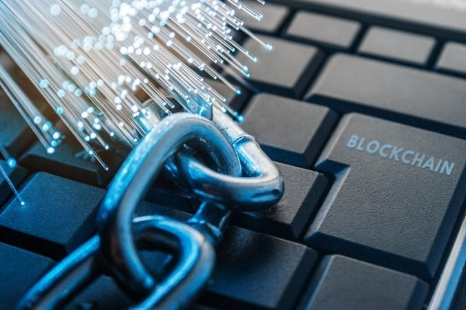 Blockchain Should Be Your next Technology Requirement