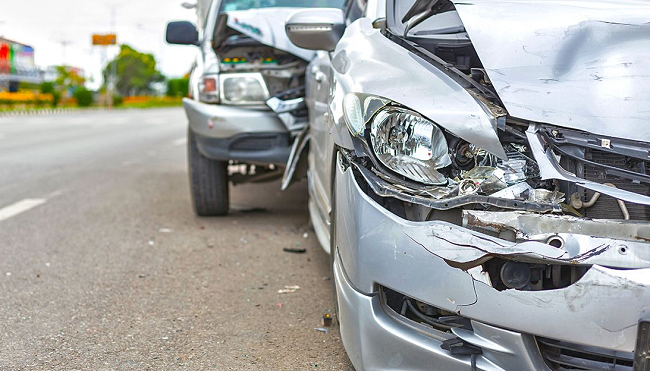 A Quick Overview of Rear-end Collision and Its Lawsuit