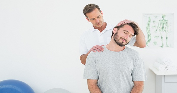 5 Important Things to Look for When Picking the Right Chiropractor