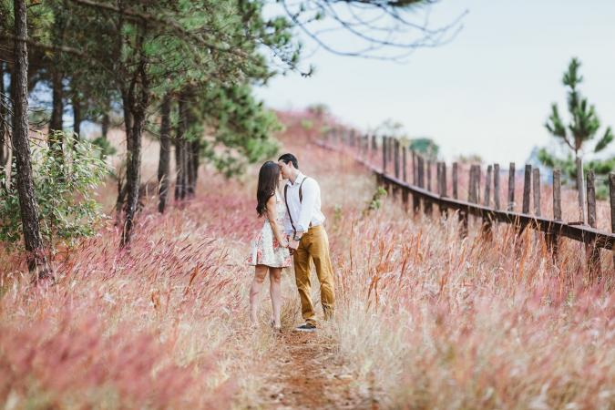 Make Your Married Life Super Romantic with These Tips