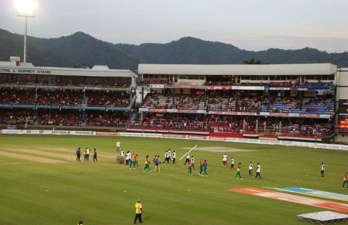 IPL Cricket Team