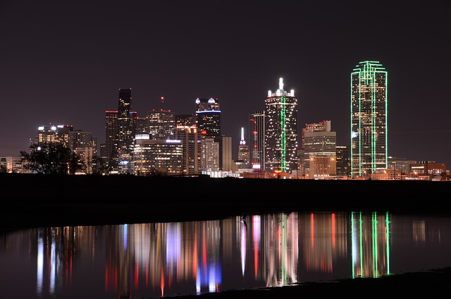 6 Factors to Consider Before Moving to Dallas