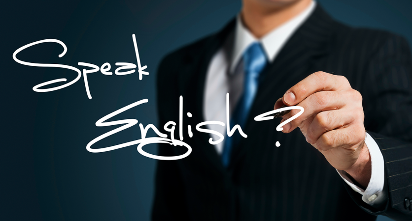 Finding Your English Learning Way Is Not Difficult