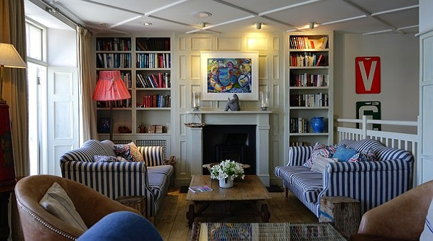 Luxurious But Budget Friendly Interior Decor Ideas