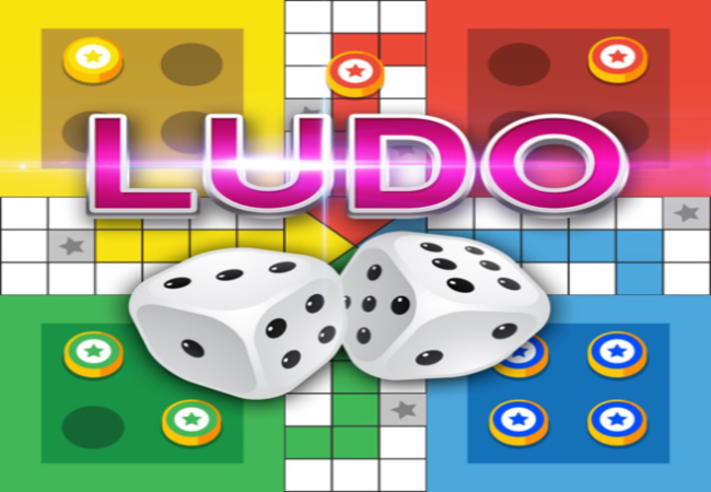 Know How to Play Ludo Game Online