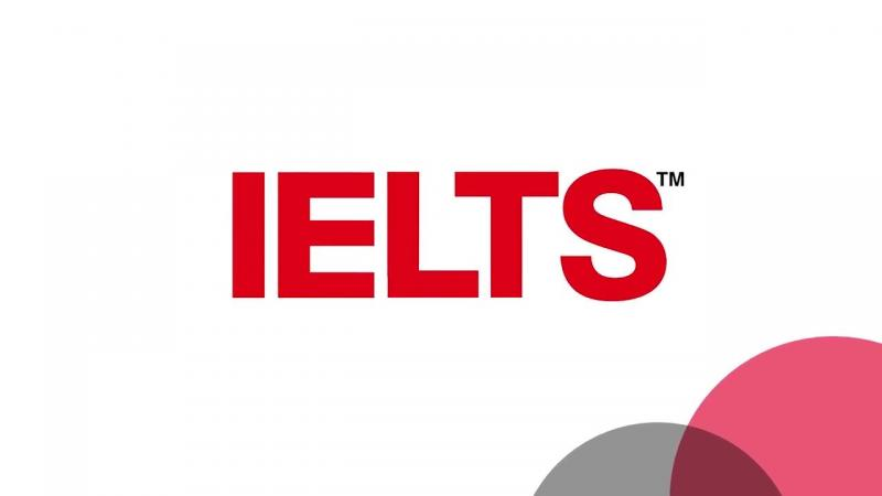 Disadvantages of Studying Abroad Without IELTS Test