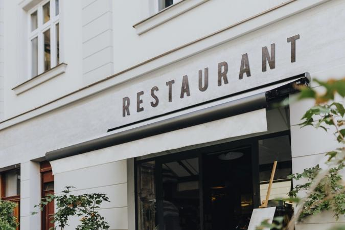 How to Turn Your Good Restaurant into a Great Business