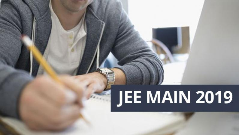 Important Time Management Tips to Score Better in Your Jee Main Exam