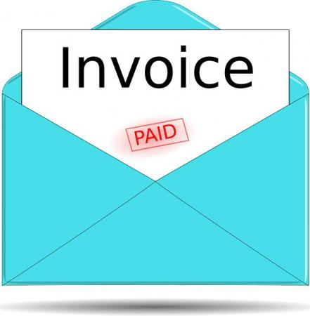 All You Need to Know About Invoice Financing
