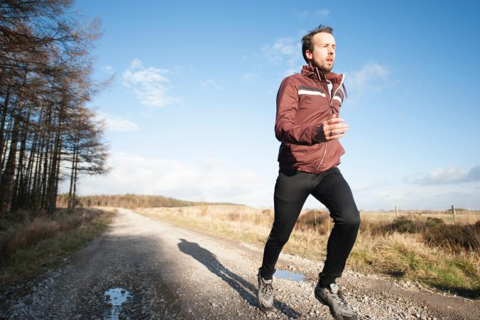 What to Pack for Trail Running: The Essential Guide