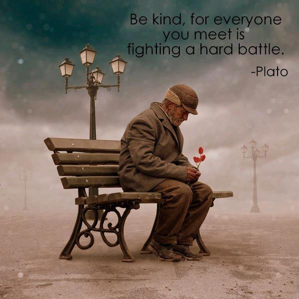 People Do Good When They See Other's Acts of Goodness