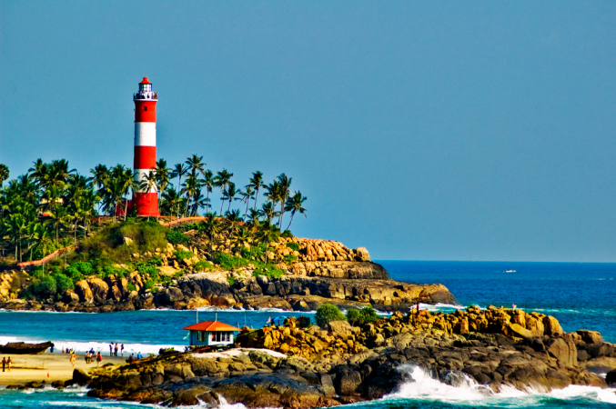 Explore Kerala's Beauty with Munnar Tour Packages