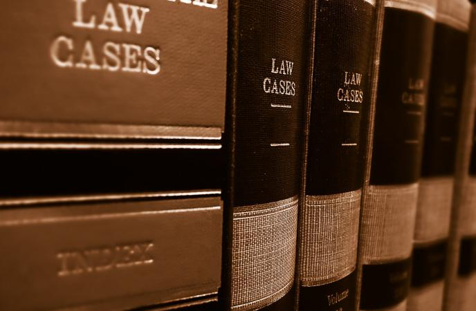 Choosing the Best Lawyer for Your Needs