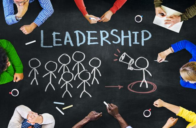 Cons of Transformational Leadership that are Easy to Miss