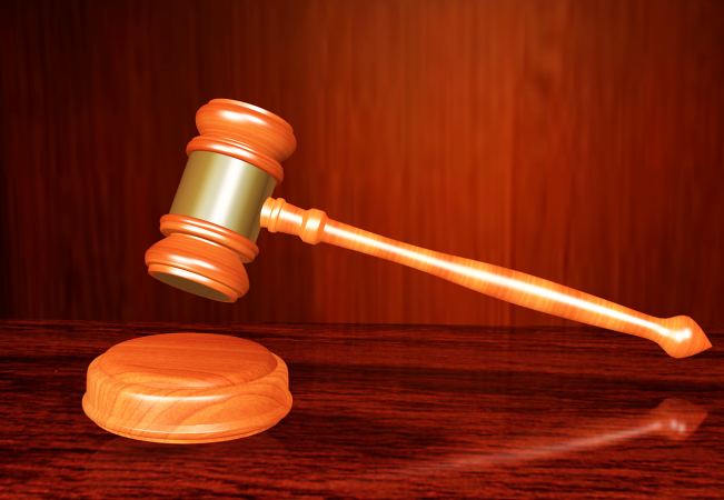 4 Reasons You May Face a Lawsuit