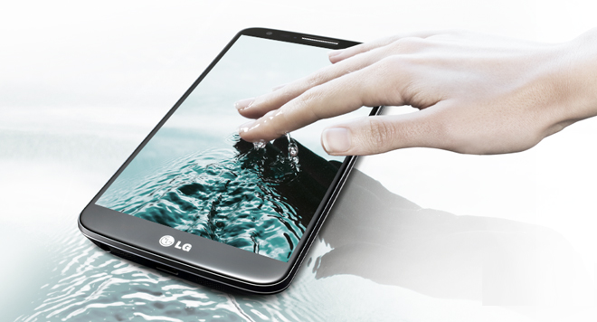 5 Best Ways To Pamper Your LG Phones | HappyNetty