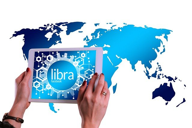 Libra Coin – A New Digital Currency Developed by FACEBOOK
