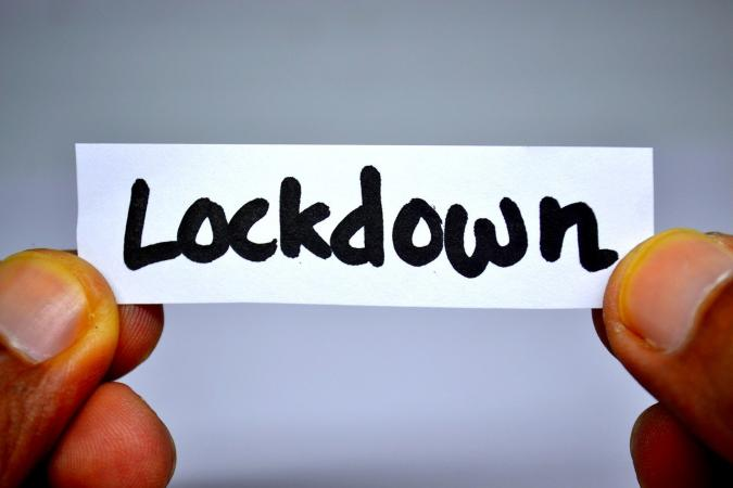 Lockdown in India: Outcomes Achieved and Challenges to Overcome