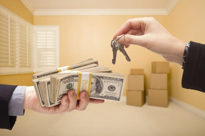 Advantages of Selling a House for Cash