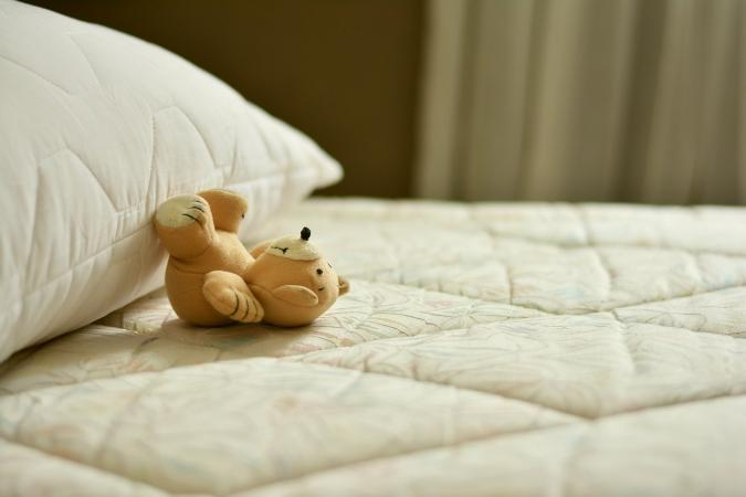 8 Ways You Can Keep the Bed Bugs Away
