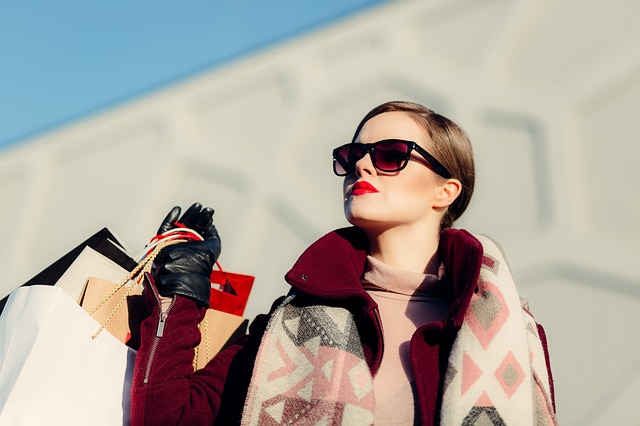 4 Shopping Tips That Can Change Your Life