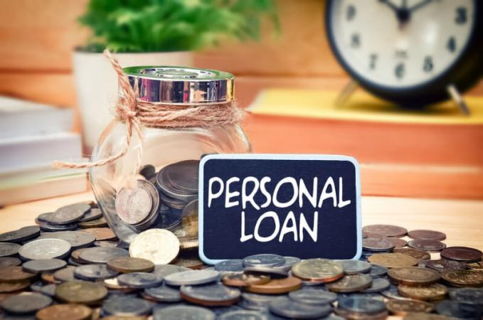 A Personal Loan For Bad Credit Population- Give It A Try!