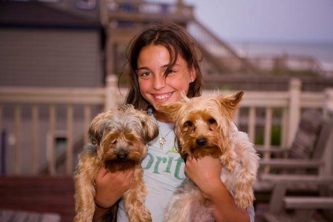 Top 15 Common Mistakes Made by Pet Owners