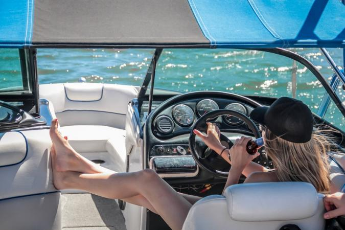 The Ultimate RIB Boat Buyers Guide