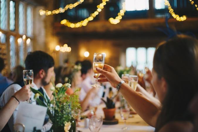 Things to Consider When Planning to Hire Event Management Services
