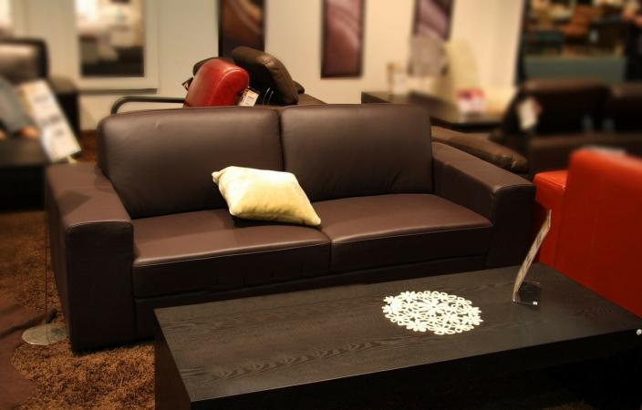 8 Important Tips and Tricks to Choose the Ideal Upholstery