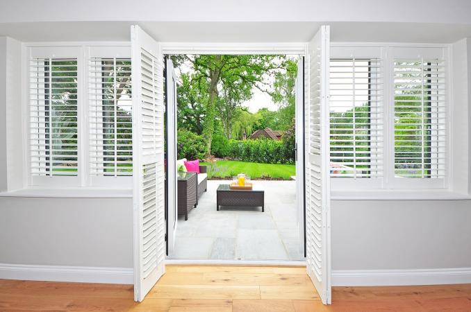 how-can-you-add-value-to-your-home-with-plantation-shutters