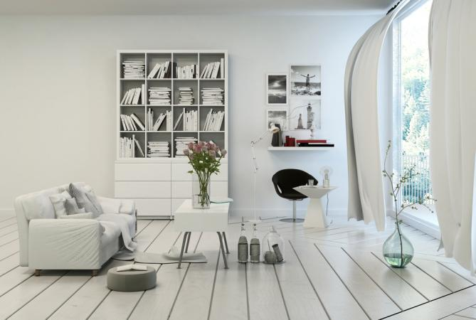 3 Compact Furniture Ideas for Revitalizing Sleep