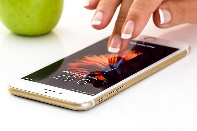 Top 6 upcoming Smartphones