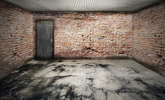 Why Garages and Sheds Prices Have Acceptable Building Costs