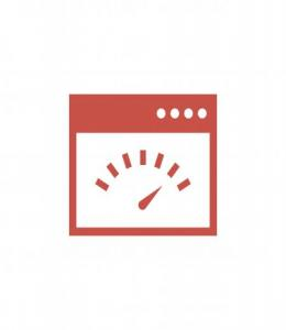 W3 Total Cache Plugin: Speed Up Your Website