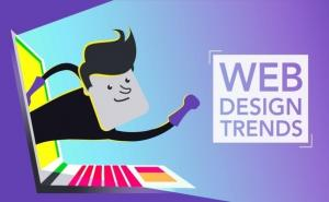 2018 Web Hosting Trends That You Can't Miss