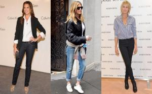 A Guide to choose perfect jeans for women