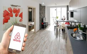 8 Secrets to Boost Your Airbnb Ranking