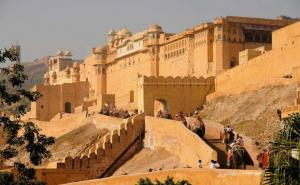 Top Tourist Places in Jaipur Which Deserves Your Attention