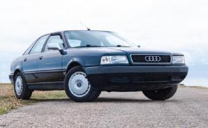 How to Repair a Solenoid Valve on an Audi A4 1999-2005