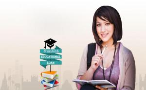 Brainybatch's Education Loans - the Best Way for a Bright Future!
