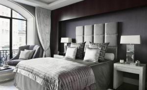 Trends in Bedroom Design in 2019