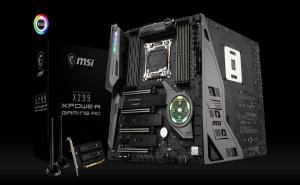 budget gaming motherboard